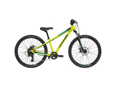 Cannondale Kids Trail