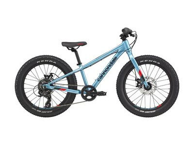 Cannondale Kids Cujo